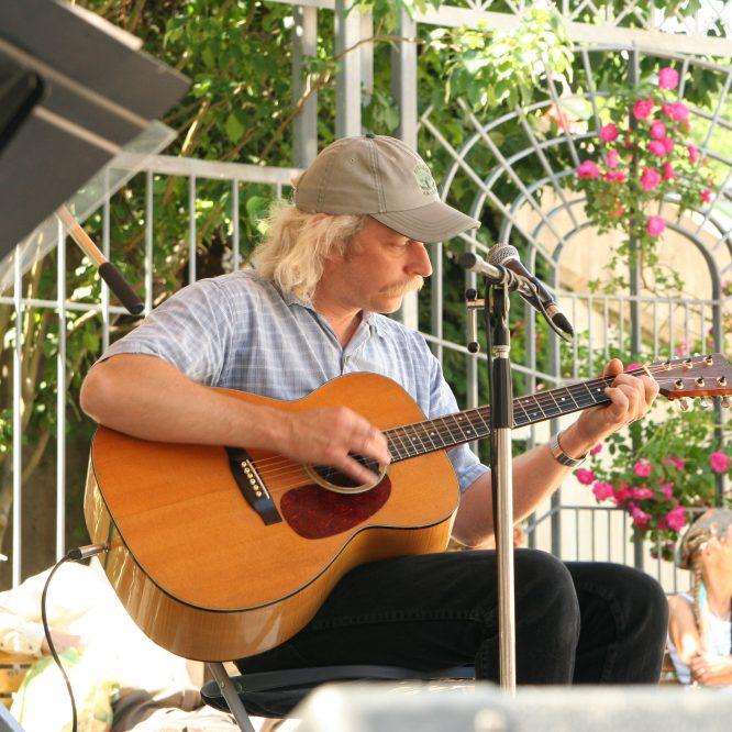 paul-guitare